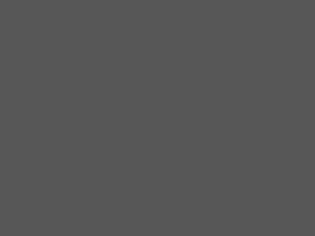 700-club-logo