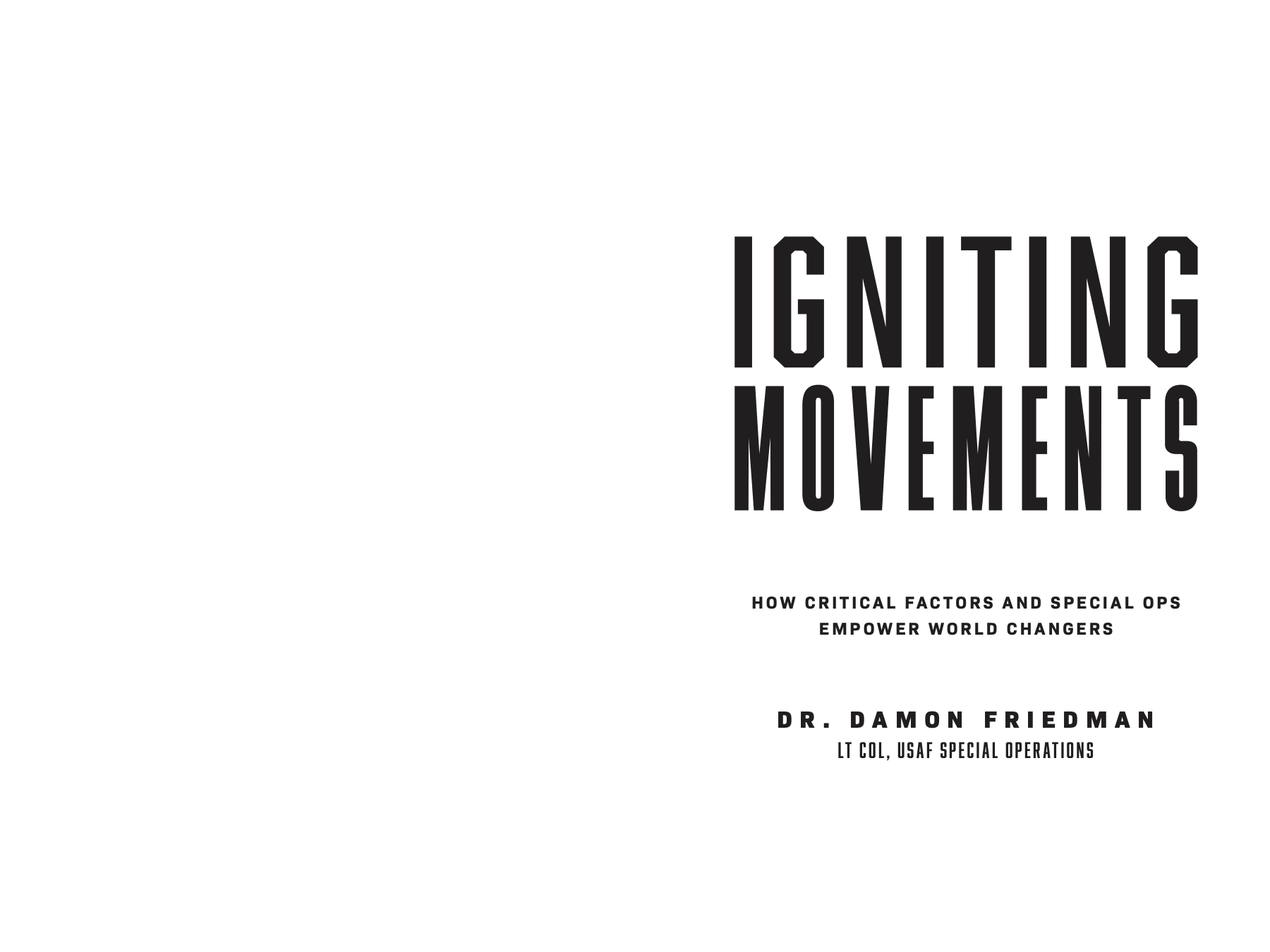 Friedman_IgnitingMovements_FullCover_Interior 2